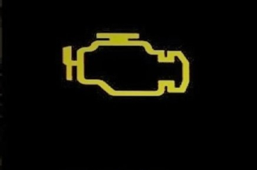 Engine Management Light What You Need To Know