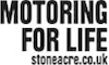 stoneacre motoring for life