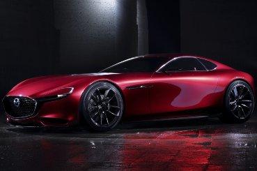Mazda_Concept_Car