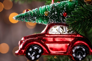 christmas-gift-guide-for-car-lovers