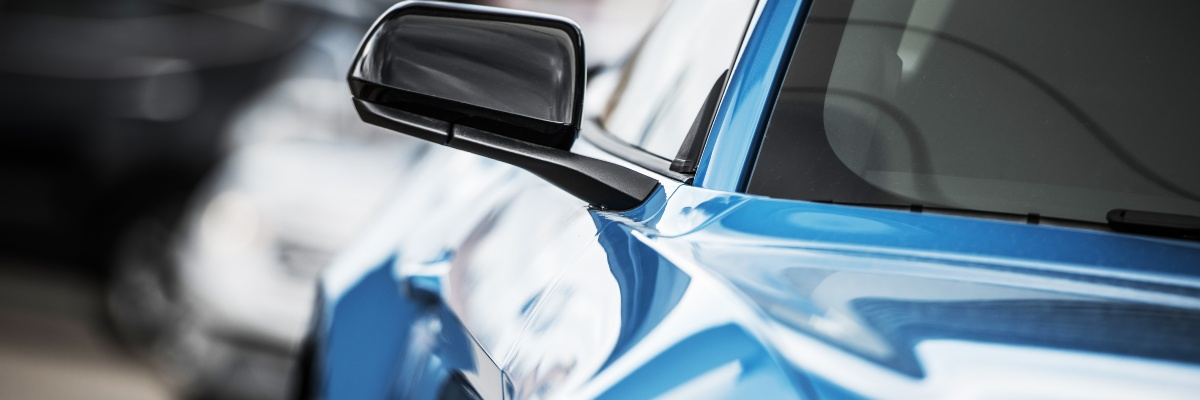 car insurance groups new car