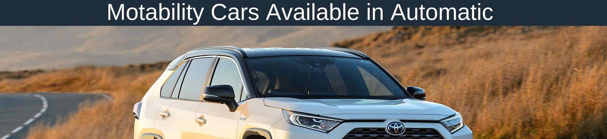 Blog-Header-Toyota-RAV4