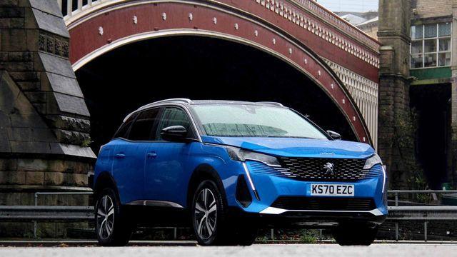 Peugeot-30008-suv-automatic-Motab