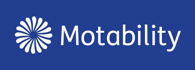 motability hub
